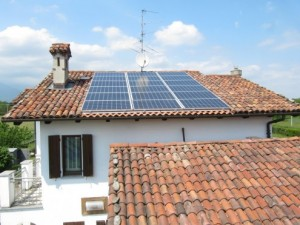 Impianto-fotovoltaico-495x371