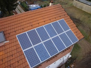 Pannelli-fotovoltaici-495x371