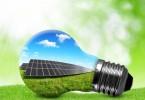 Fotovoltaico-e1449483762494