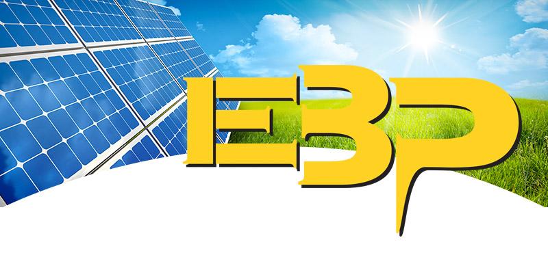 ebp-cover
