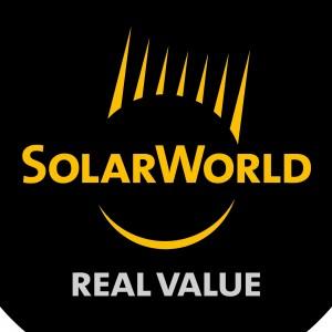 SW_Logo_4C_RGB