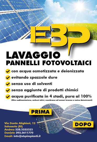 manutenzione_impianti fotovoltaici