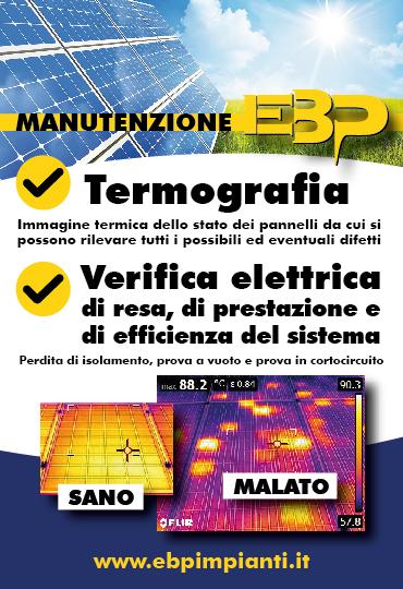 impianti_elettrici_fotovoltaici