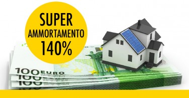 Super ammortamento-01