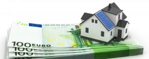 ammortizzare-costo-impianto-fotovoltaico-it-000 copia