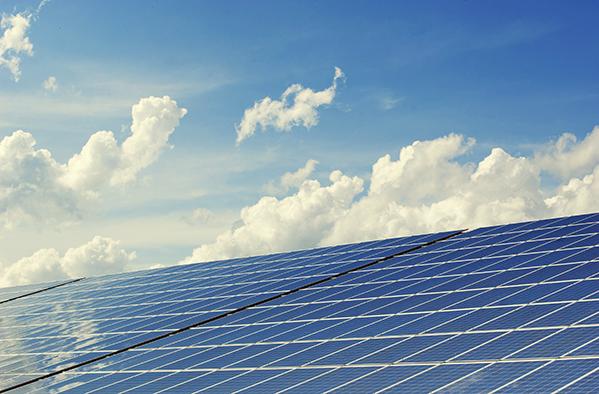 energie rinnovabili futuro