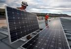solar-panels-1794467_960_720