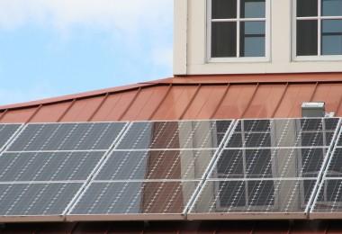 solar-panel-array-1794514_960_720