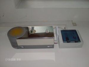 HPIM0030