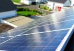 Fotovoltaico ad accumulo