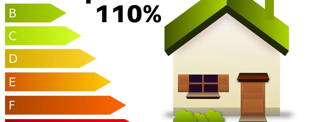 Superbonus 110% - Ebp Impianti